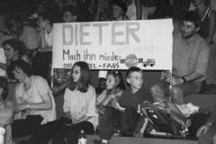 00_Dietermachihnnieder