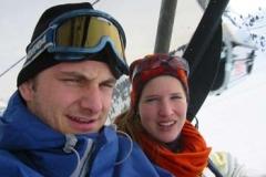 Jörg + Dana