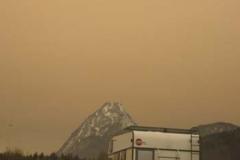 Sandsturm1