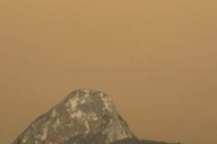 Sandsturm2